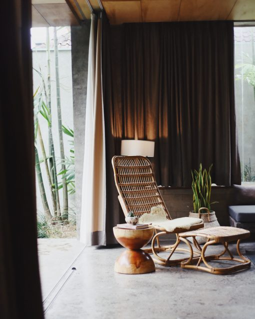 15 Highly Achievable Sustainable Living Ideas for an EcoFriendly Home from NC Lifestyle Blogger Champagne Style Bare Budget