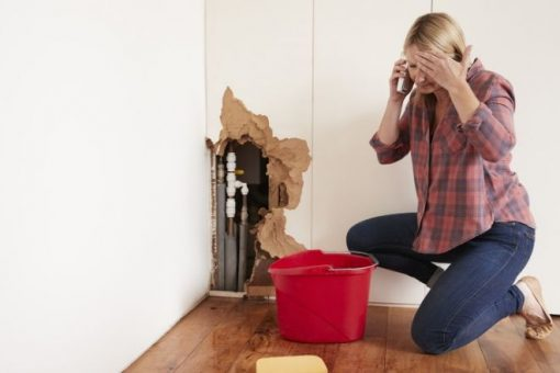 Home Improvement Dangers to Watch Out For from North  Carolina Lifestyle Blogger Adventures of Frugal Mom