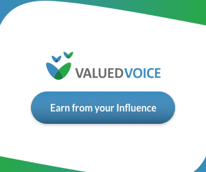 Earn $ with Your Influence