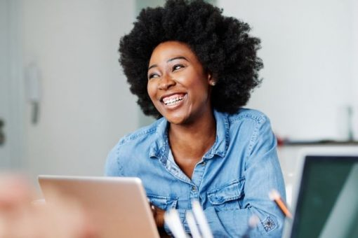 Believe in Yourself: 3 Ways to Boost Your Self-Esteem