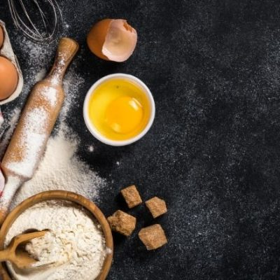 Different Ways to Flavor Your Baking
