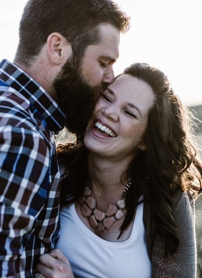 4 Potential Green Flags in Your Relationship