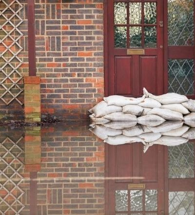 Things to Consider When Moving to a Flood-Prone Area