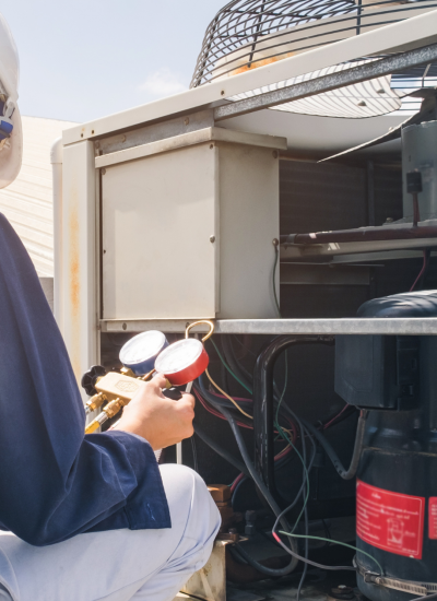 How To Save Money on Air Conditioning Installation