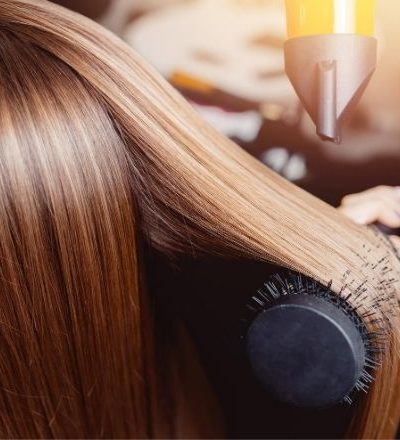 How To Choose Hair Extensions That Are Right for You