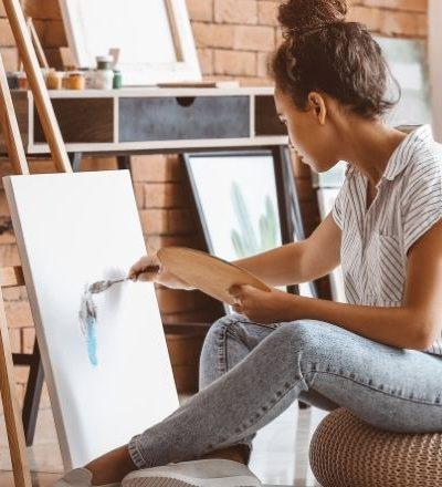 Best Hobbies To Help Fight Depression