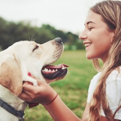 Tips on How To Be a Better Pet Parent