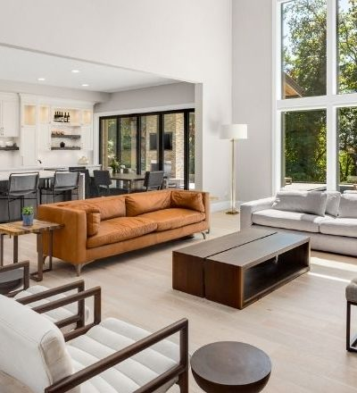 Low-Cost Ways To Make Your House Look More Expensive