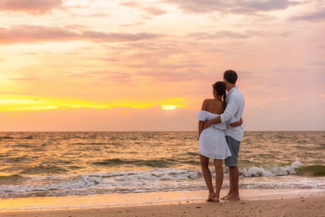 Everlasting Love: 3 Tips on How To Keep the Romance Alive from North Carolina Lifestyle Blogger Champagne Style Bare Budget