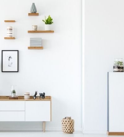 Ways To Improve Your Home's Style