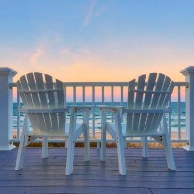 The Best Locations To Buy a Vacation Home