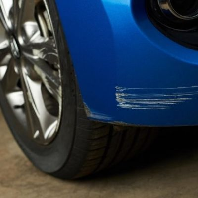 How To Prevent Scratches on Your Car
