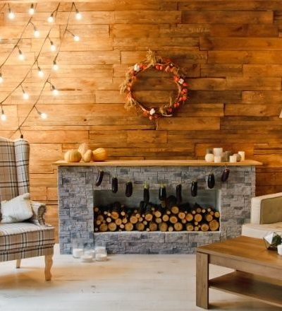 How To Set the Mood for the Holidays in 2020