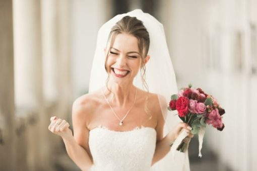 What Brides Should Do Before Their Wedding