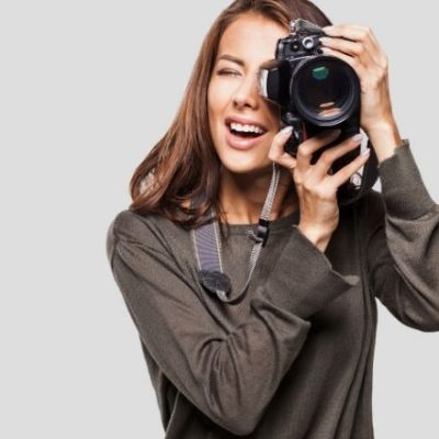 Must-Know Tips for New Photographers
