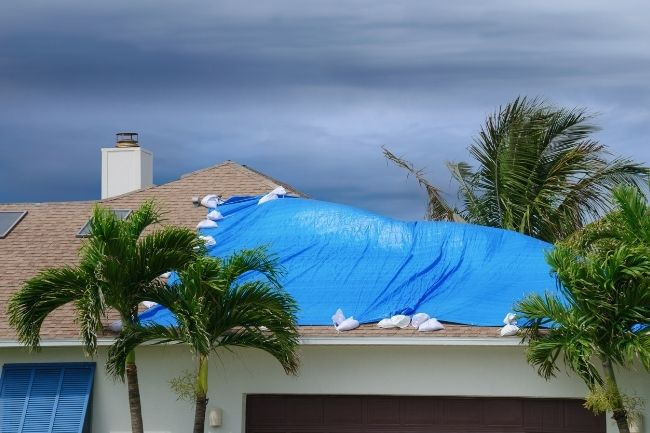 Tips for Protecting Your Home During Hurricane Season