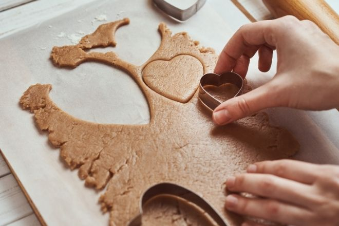 Make Love: DIY Gifts To Give Your Partner on Valentine's Day