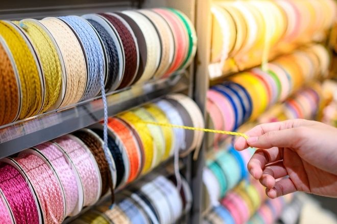 The Ultimate Craft Supply Checklist