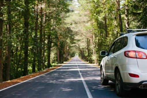 Ways To Prepare Your Car for a Road Trip