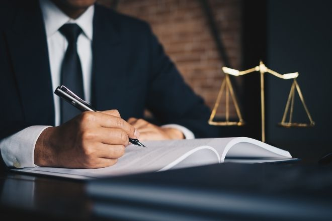 4 Different Legal Misconceptions People Have