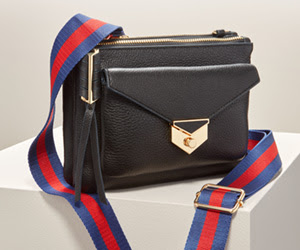 The Covet Fine Jewelry and Bags are Back!