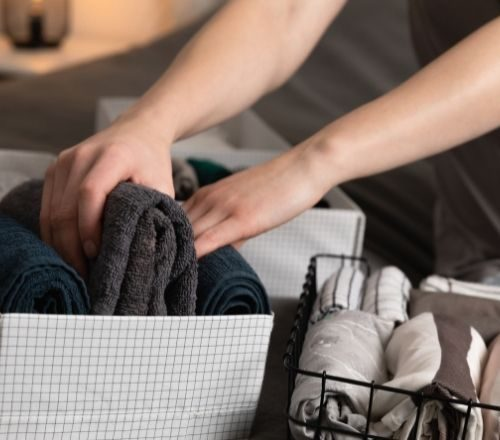 Ways To Organize and Declutter Your Retail Space