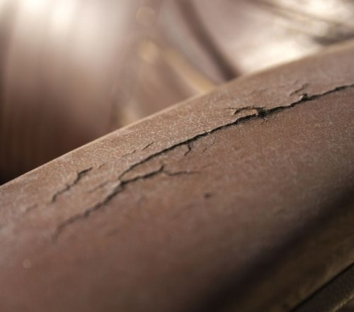 Tips To Keep Your New Furniture in Pristine Condition
