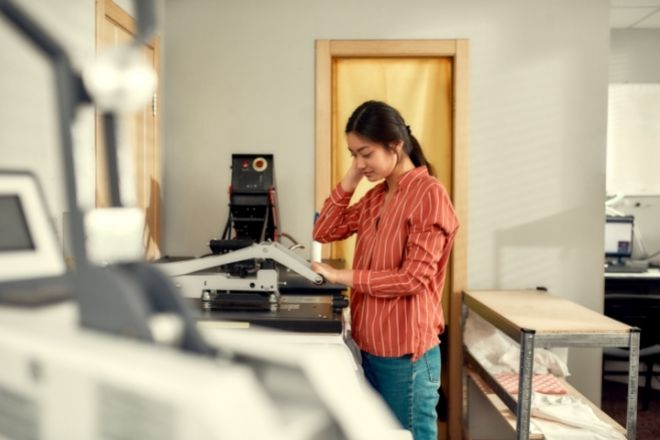 3 Alternative Uses for Heat Transfer Vinyl