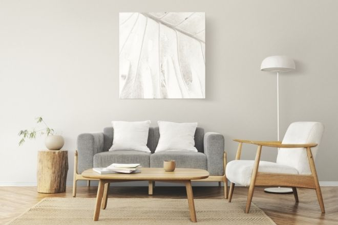 Inexpensive Ways To Make Your Home More Comfortable
