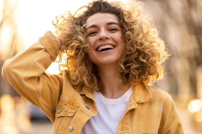 Tips on How To Make Your Hair Healthier and Longer