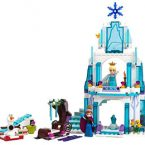 Disney Frozen LEGO® Sets Now Available at Pley!